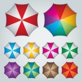 ombrello royalty illustrazione gratis