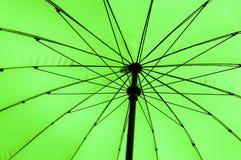 ombrello Fotografie Stock