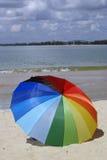 Ombrello Immagine Stock Libera da Diritti