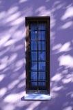 Ombres de vent Photo libre de droits