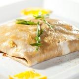 omelet imagens de stock royalty free