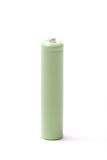 omladdningsbart aa-batteri Royaltyfri Fotografi