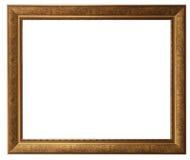 Omlijsting Royalty-vrije Stock Fotografie
