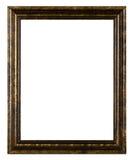 Omlijsting Royalty-vrije Stock Foto's