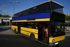 Omnibus Imagenes de archivo