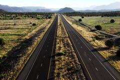 Omnibus de l'Arizona Images stock