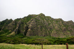 område för kobergolau Arkivfoton