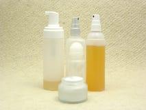 omsorg objects wellness Arkivbild