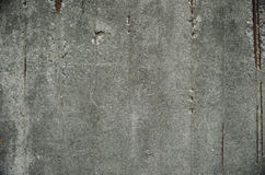 Oncrete предпосылки серой смутной стены стоковое фото rf
