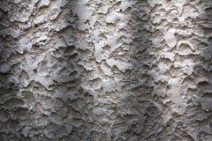 Oncrete-Zement-Wandbeschaffenheit oder konkreter Zementwandhintergrund für Design Lizenzfreie Stockfotografie
