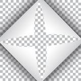 onda da página 3D ilustração royalty free
