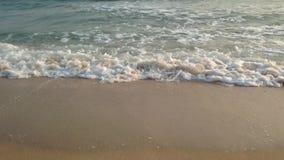 Ondas do mar filme