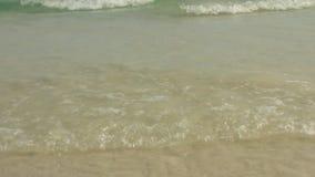 Ondas na praia filme