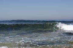 Ondas pequenas_Small Waves Stock Photos