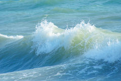 onde images stock