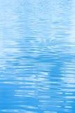 Onde d'eau photographie stock libre de droits