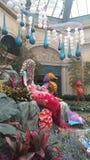 Onder het Overzees in Bellagio royalty-vrije stock fotografie