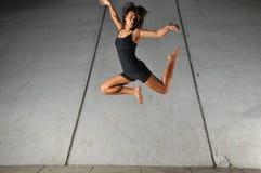 Ondergrondse Dans 35 Stock Afbeeldingen