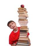 Onderwijs Stock Fotografie