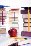 Onderwijs Royalty-vrije Stock Afbeelding