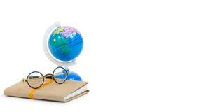 Onderwijs concept royalty-vrije stock foto