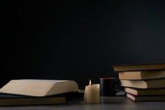 Onderwijs, kennisconcept Stock Fotografie