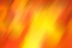 Onduidelijk beeld abstract beeld Royalty-vrije Stock Afbeelding