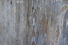 Onduidelijk beeldhout, oldwood, achtergrond Stock Fotografie