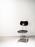 One chair Stock Photo