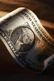 One Dollar Stock Photography