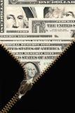 One Dollar Concept Stock Photo