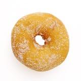 One donut Royalty Free Stock Photos