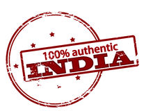 One hundred percent authentic India Stock Photography