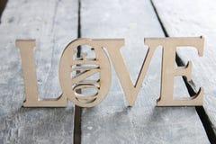 One love Stock Photos