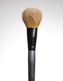 One make up brush Stock Photography