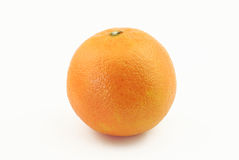 One mandarin Stock Images