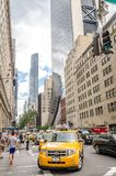 One57 Royalty Free Stock Photo