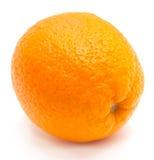 One orange Stock Photo
