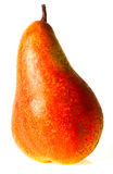 One pear Stock Images