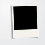 One photo shadow Stock Photos