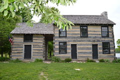 One room school house Stock Images