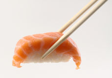 One sushi Royalty Free Stock Image