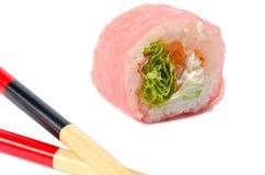 One sushi Royalty Free Stock Photos
