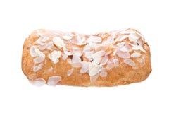 One sweet pastry Stock Photos