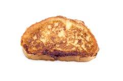 One toast Stock Image