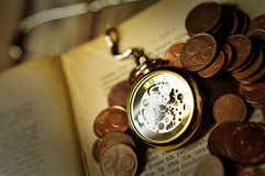 Free One Upon A Time Stock Images - 24631674