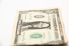 One US  dollar Stock Images