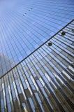 One World Trade Center, NY Stock Photo