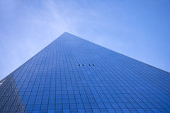 One World Trade Center, NY Stock Image