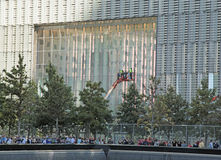 One World Trade Center,World Trade Center, WTC, Stock Photos